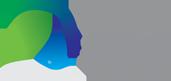 wfos logo