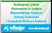 WFOSIGW Kraków